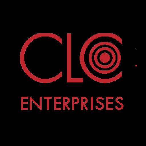 CLC Ent